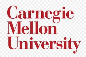 2nd International Research Stay at Carnegie Mellon University